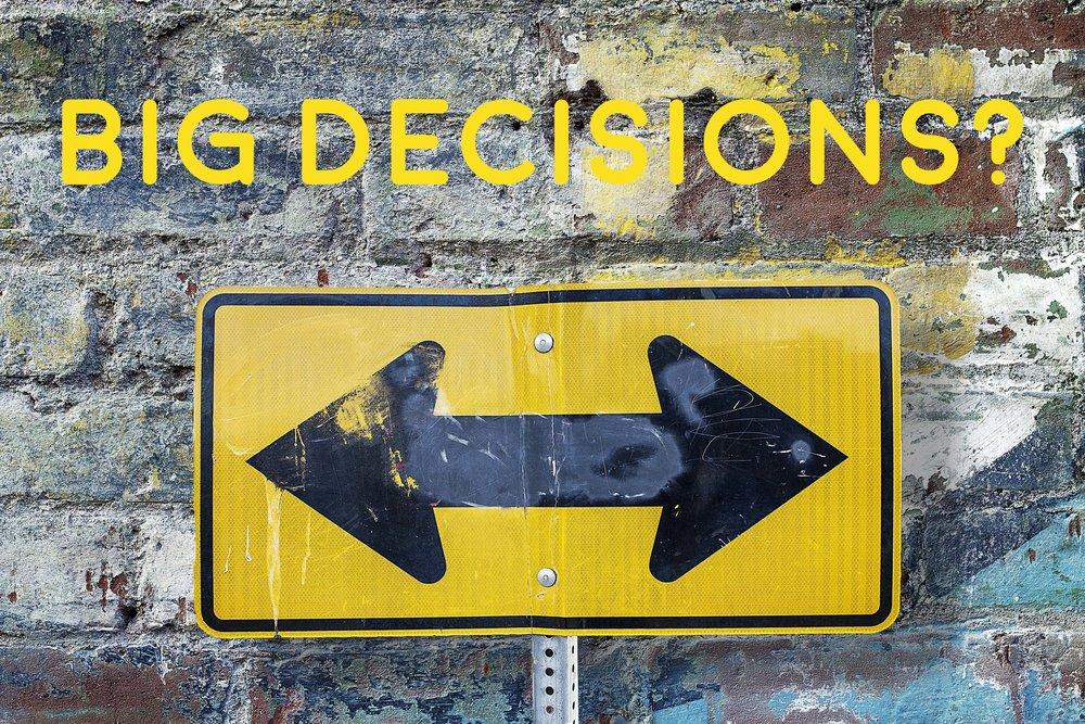 decisions_edited-1.jpg