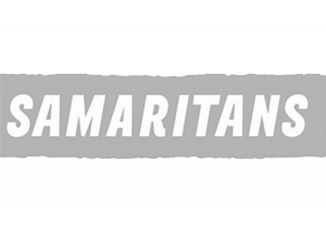 The Samaritans offer a safe place for you to talk, any time you like, in your own way - about whatever is getting to you.   Phone:  116 123