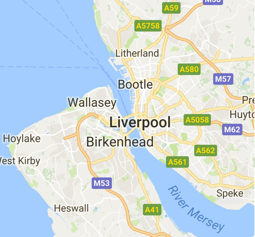 Map Lpool.png