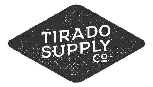 Tirado Supply Co
