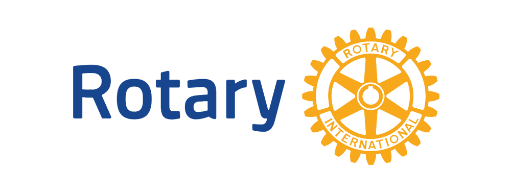 Rotary_Logo.png