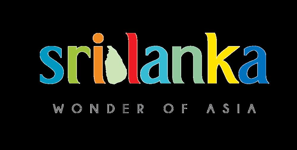 Tourism_Logo-1.jpg