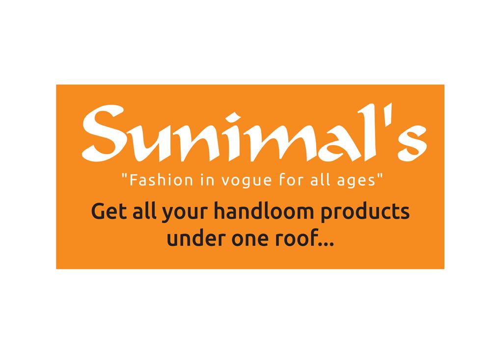 Sunimal's.png