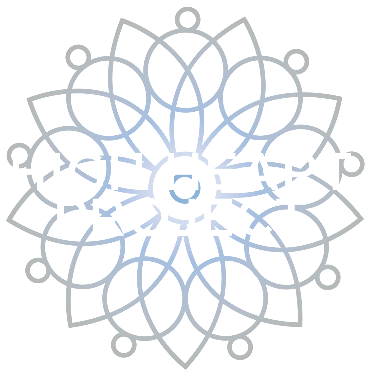 High Heart Project