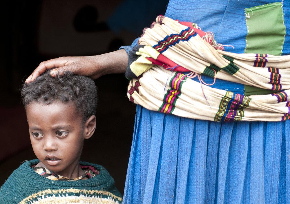 ETH_Amhara_UNICEF_June12__714.jpg
