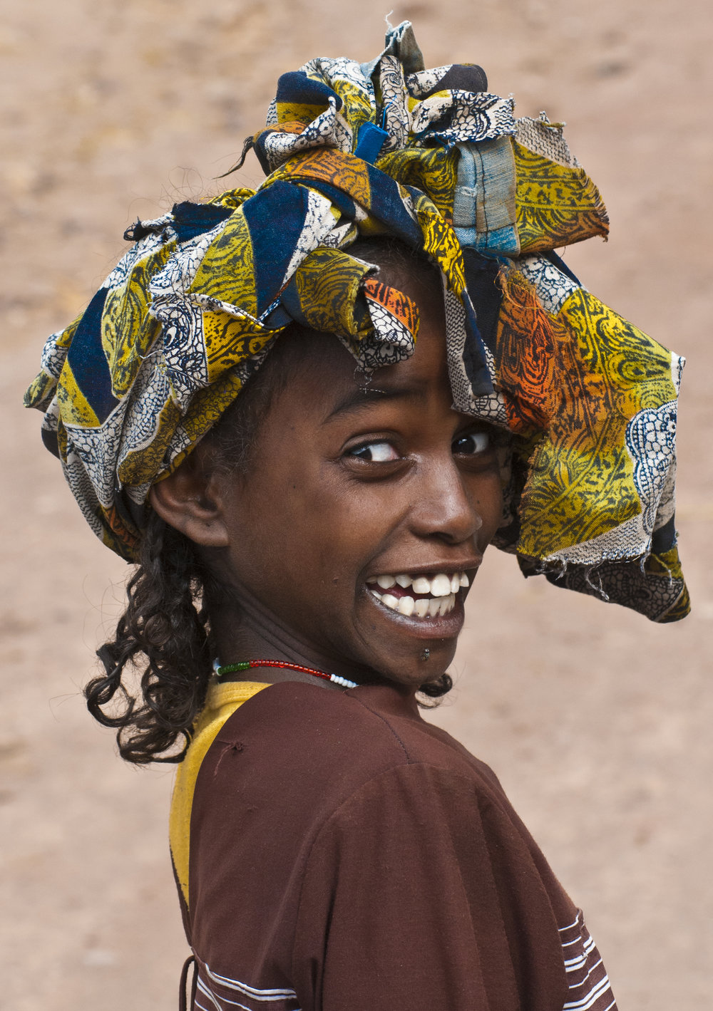 ETH_Oromo_Adama_Oct10_3526_127.jpg