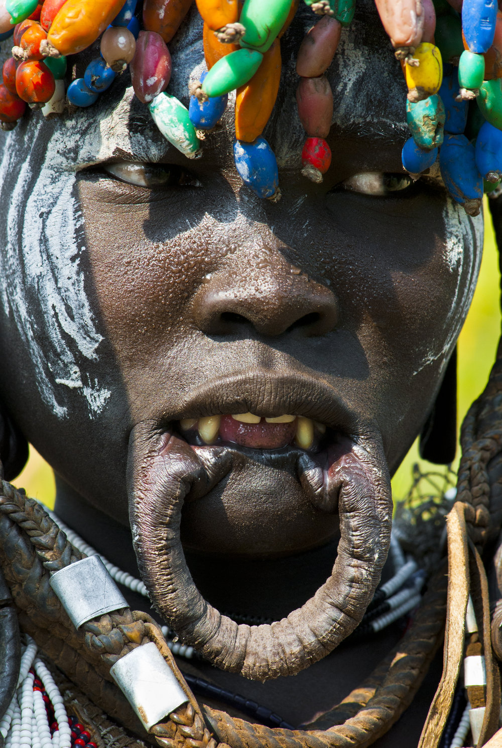 ETH_SNNPRS_Omo Valley_Dec0 copy.jpg
