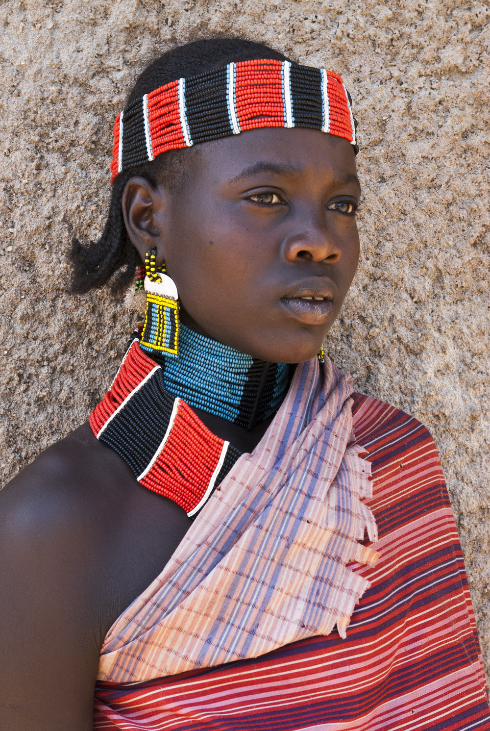 ETH_SNNPRS_Omo Valley_Dec07_0010_925-Edit-Edit.jpg