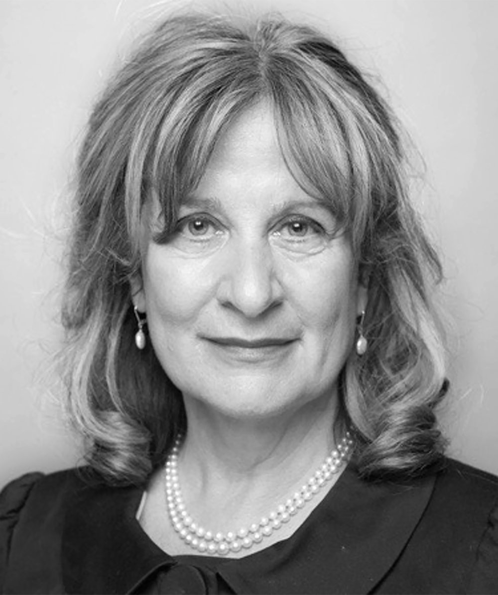Baroness Helena Kennedy   QC   Baroness Helena Kennedy is a practicing barrister. She is a member of the Doughty Street Chambers in London and has been involved in a large number of prominent cases. These include the Brighton Bombing, the Michael Bettany espionage trial, the Guildford Four appeal and the bombing of the Israeli embassy. She has also acted for many battered women who have killed their husbands.  She has been the chair of the Human Genetics Commission since 2000 and Investigation of Sudden Death in Infancy, Royal College of Pathologists and Royal College of Paediatrics and Child Health, since 2003 and the past chair of the British Council from 1998 – 2004.  She is president of the National Children's Bureau and the School of Oriental and African Studies, London University and vice president of the Association of Women Barristers and the Haldane Society.