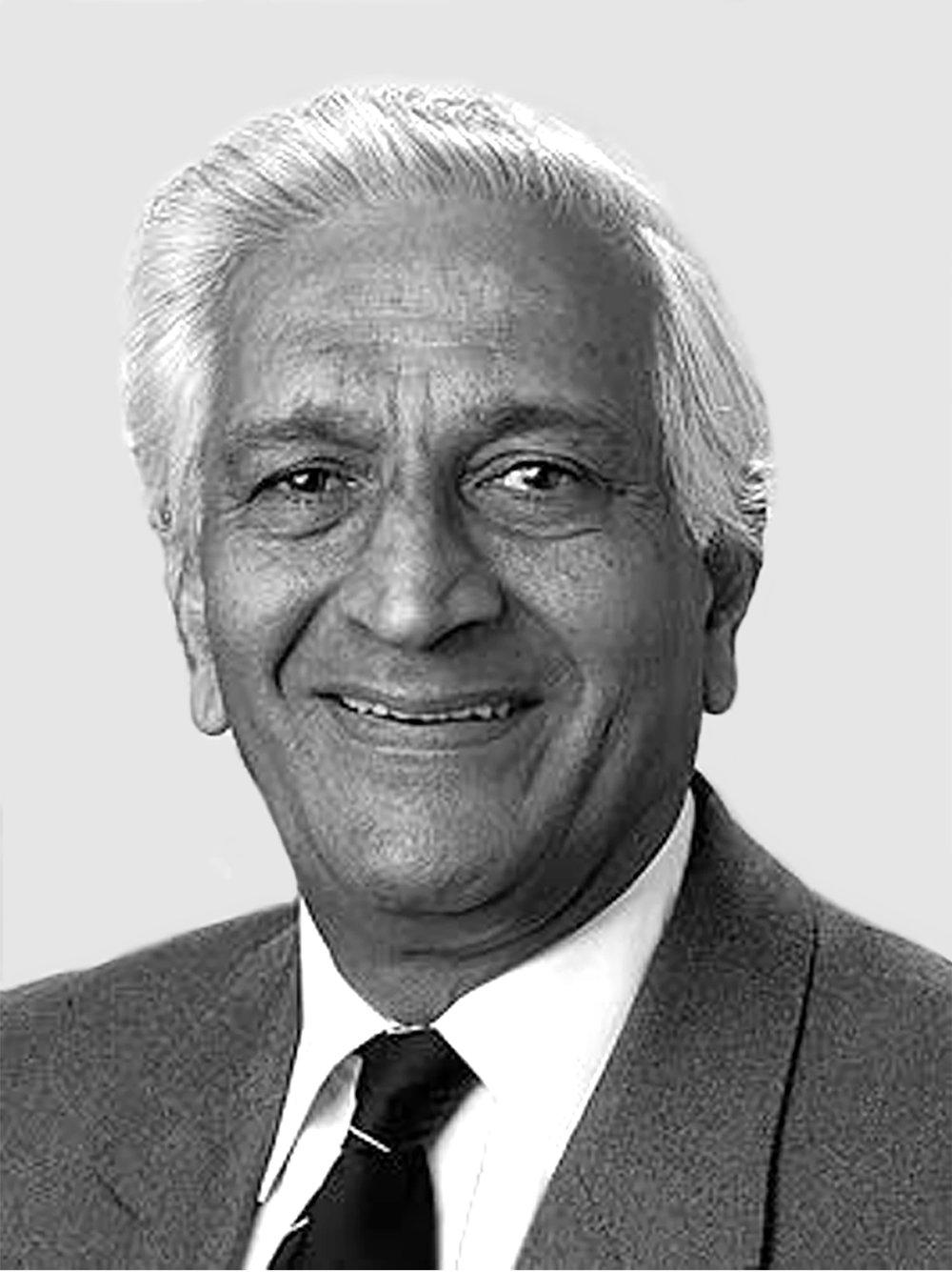 Lord Naren Patel KT//Patron Lord Patel KT is Honorary Professor at the University of Dundee, Ninewells Hospital. He is Fellow of the Royal College of Obstetricians and Gynaecologists, the Academy of Medical Sciences and The Royal Society of Edinburgh. He holds the Honorary Doctorate in Science, Medicine and Law from the Universities of Napier; Edinburgh; Aberdeen; St. Andrews; Dundee; Athens and Stellenbosch South Africa. He holds a further 18 Honorary Fellowships of universities and national organisations worldwide in surgery, anaesthesia, public health, general practice, psychiatry and obstetrics and gynaecology. He was awarded a Knighthood in the Queens Birthday Honours List in 1997 and was made a life Peer with the title of Baron Patel of Dunkeld in Perth and Kinross in the Queens New Years Honours List in 1999.  His academic and clinical interests are in the field of high-risk obstetrics. He has published widely on the subjects of preterm labour, fetal growth retardation, obstetric epidemiology etc. His current interests are in health quality and standards of clinical care and patient safety.