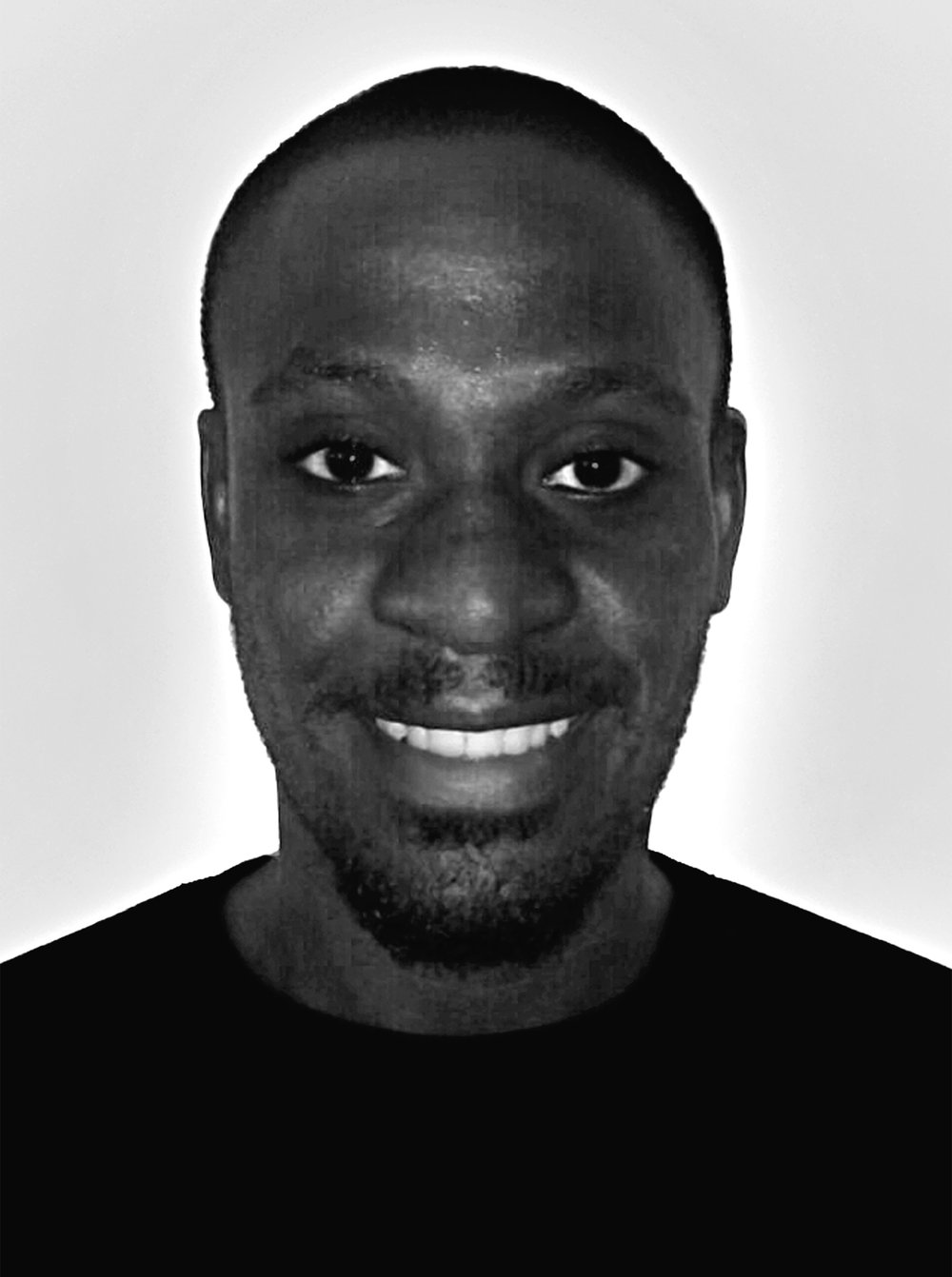 Segun Olowookere//Treasurer Segun is a qualified management accountant and currently works for MANGO (Management Accounting for NGOs) as a financial management specialist. MANGO aims to strengthen the financial management and accountability of humanitarian and development NGOs and their partners. During his time at MANGO Segun has trained and provided consultancy to hundreds of NGO professionals in best practice financial management, strategic management and grant management all over the world.  Prior to joining MANGO Segun worked as a Finance Manager for Restless Development an, INGO development agency working with young people to become the next generation of leaders. He is also a social entrepreneur and passionate about inspiring young people and helping them to achieve their dreams.