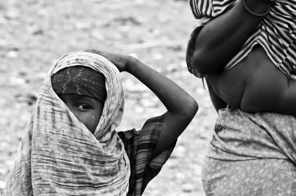 ETH_Somali_UNICEF_Oct12_1521_344.jpg