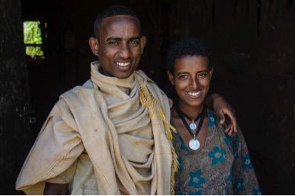 Abebe and Wube-Enat, 2016