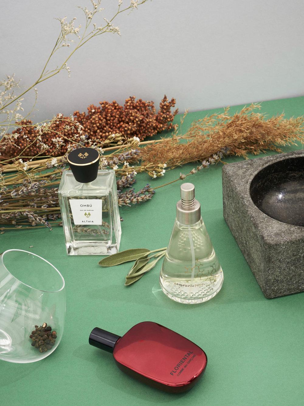 Beauty Fragrance Shoot-3.jpg