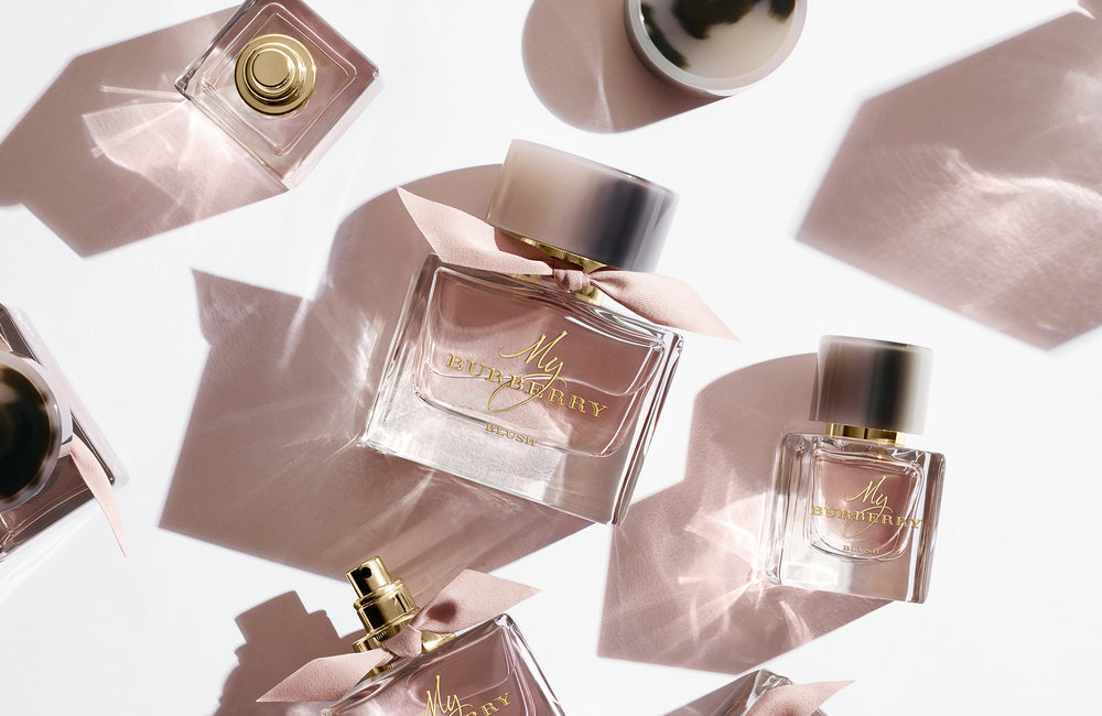 2017_BLUSH_FRAGRANCE_SUPPORTING_STILLS_AMBIENT_BOTTLE_RGB_CROPPED_04.jpg