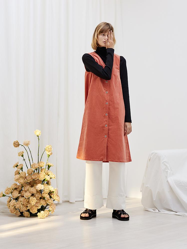 Direction Dress_Peach Cord_2176.jpg
