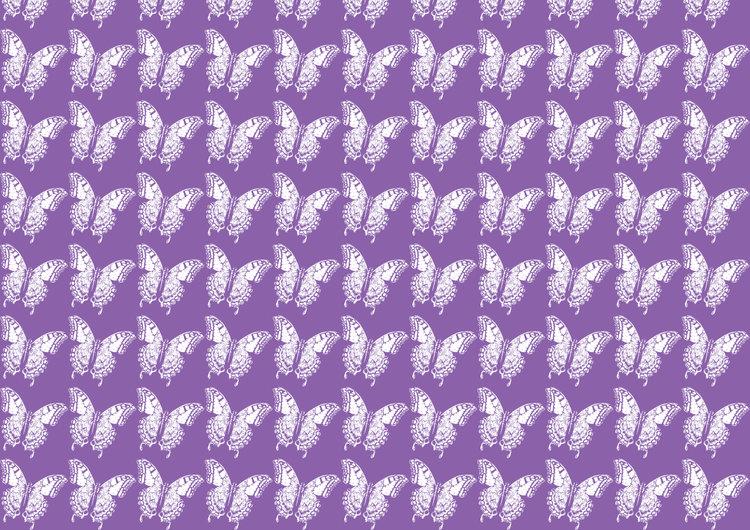 The-Butterfly-House-Pattern.jpg