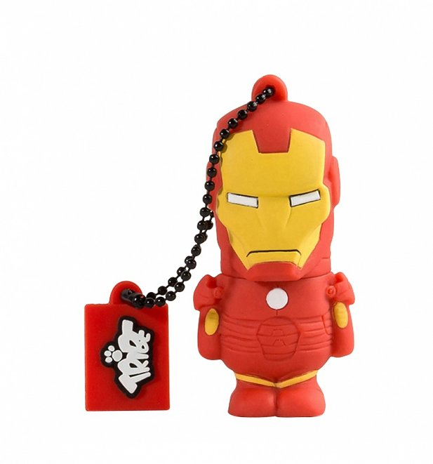 TS_Marvel_Iron_Man_USB_8GB_Memory_Stick_14_99-617-662.jpg