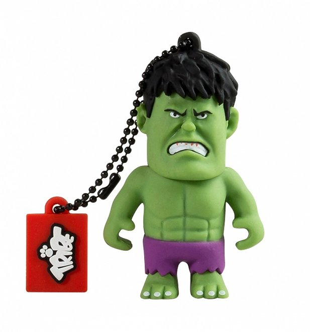 TS_Marvel_Incredible_Hulk_USB_8GB_Memory_Stick_14_99-617-662.jpg
