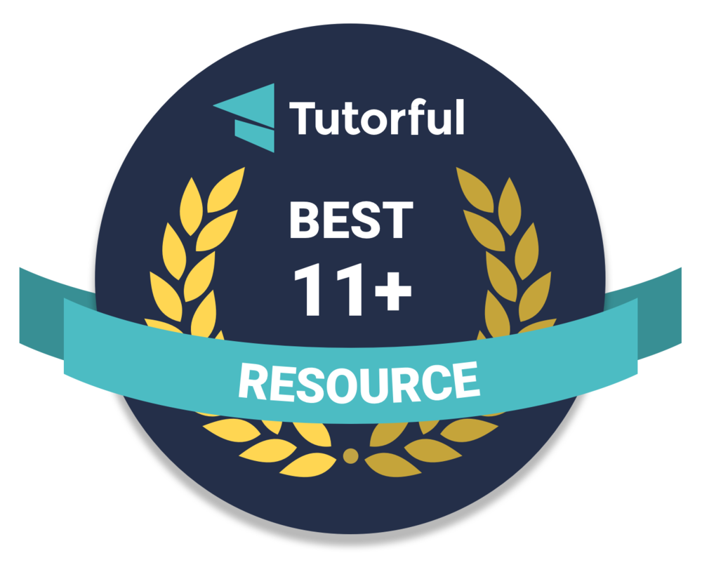 https://tutorful.co.uk/blog/the-ultimate-list-of-11-plus-resources-past-papers-guides-and-expert-advice