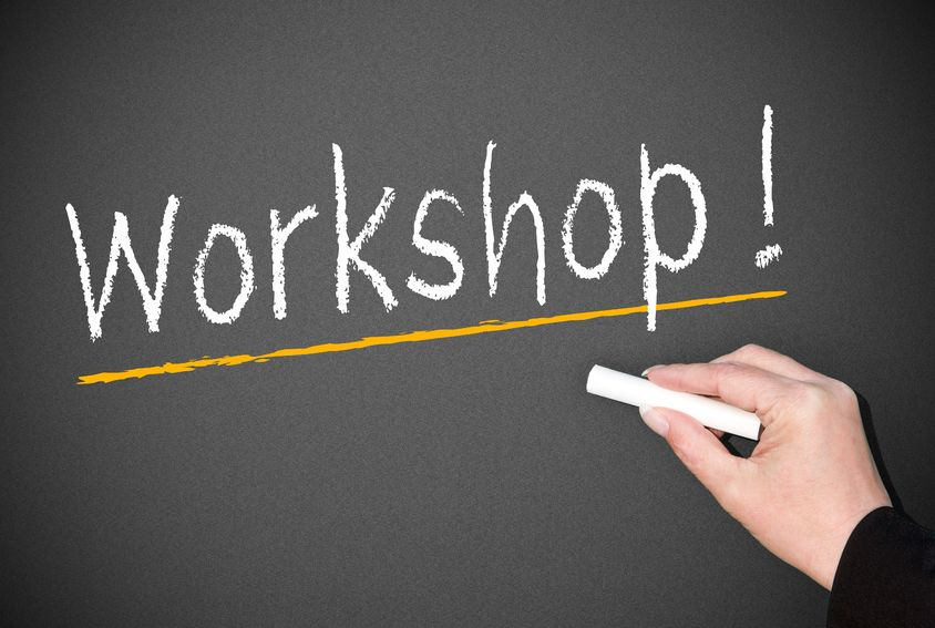 Christmas Revision Workshop - Friday 21st December 201809:00-11:30 - Holy Trinity Church Hall, Southchurch Boulevard, Southend-on-Sea, Essex SS2 4XA.13:00-15:30 - 81 Broadway West, Leigh-on-Sea, Essex SS9 2BU.An opportunity to revise key concepts in Maths and English, consolidating the first term's learning.