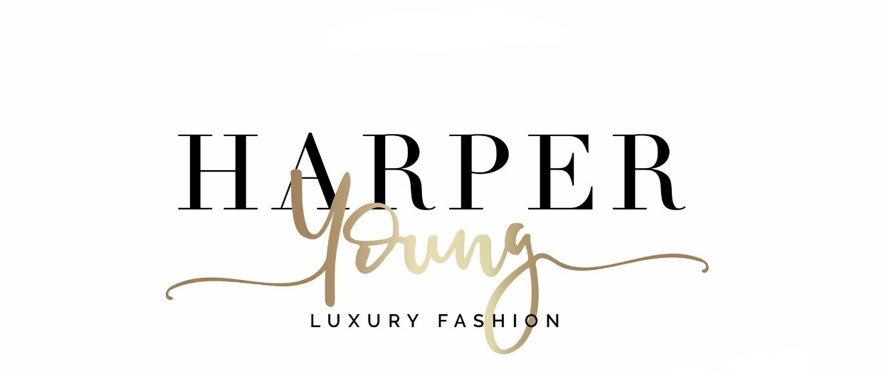 The Harper Young Collection