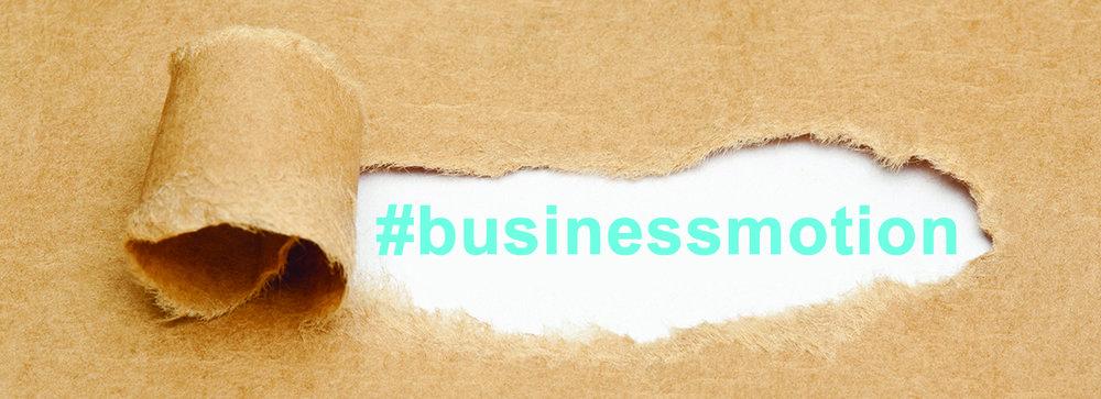 #businessmotion.jpg