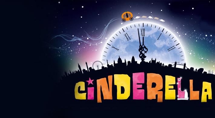 cinderella_show_page.jpg