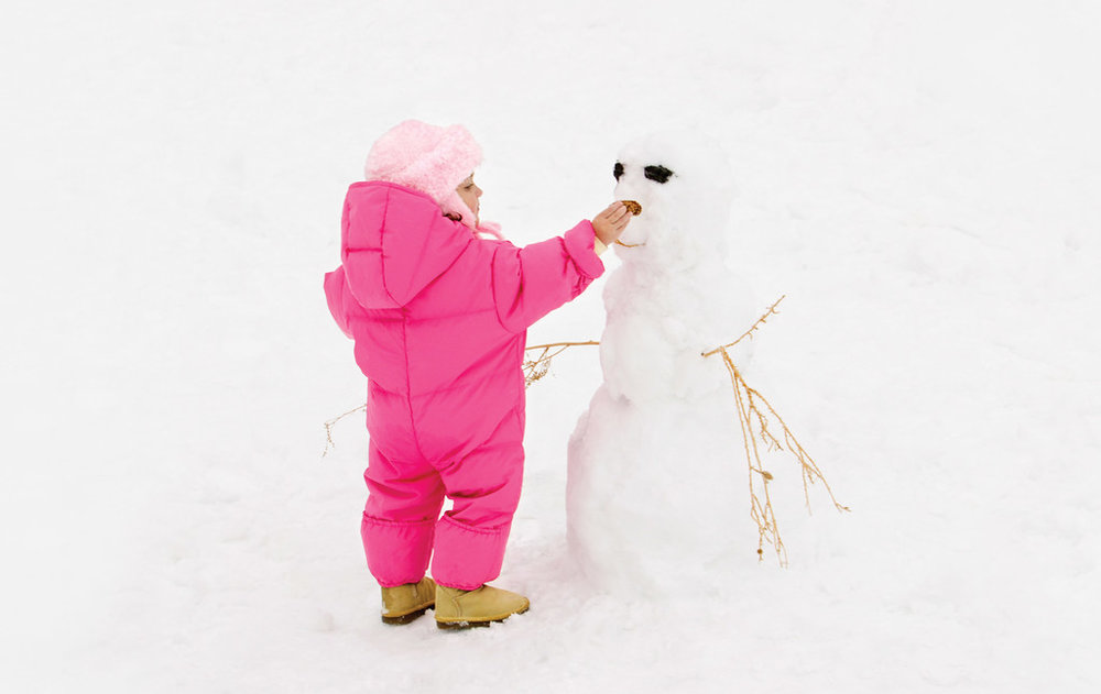 snow-child-30cm-xl.jpg
