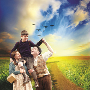 goodnight-mister-tom-runs-at-the-duke-of-yorks-theatre-11-december-2015-20-february-2016.jpg
