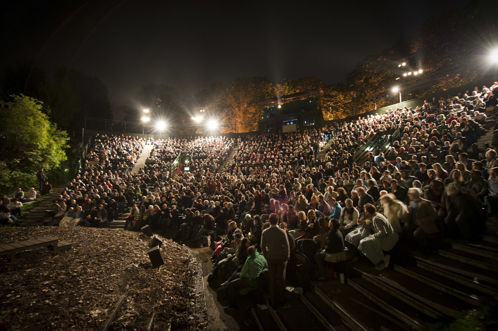 Open Air Theatre Auditorium. Photo David Jensen.jpg