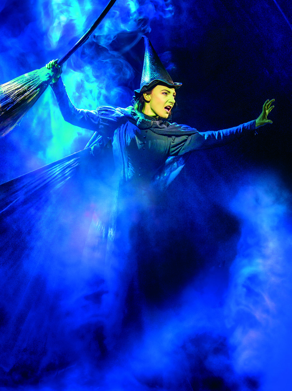 Wicked London_Willemijn Verkaik_Photo by Matt Crockett.jpg