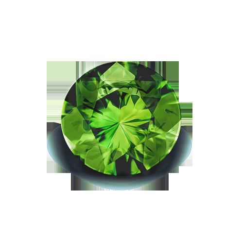 Green cremation diamond cost
