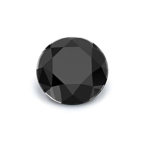 MP010_Gemstones_Onyx (2).png
