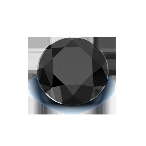 MP010_Gemstones_Onyx (2).png