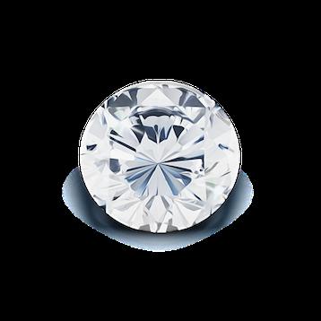 MP010_Gemstones_White_Topaz (2).png