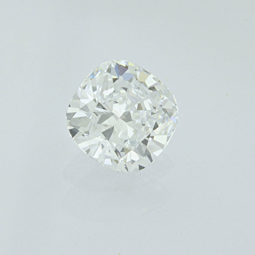 White Cushion Cut.jpg