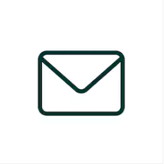 Connect with us by Email