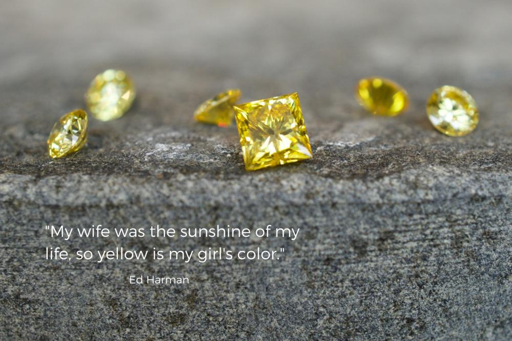 Yellow Diamonds Quote.png