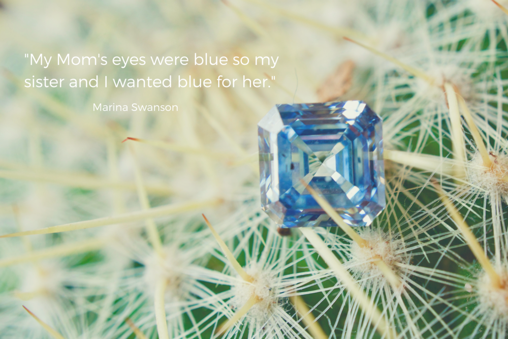 Blue Diamond Quote.png