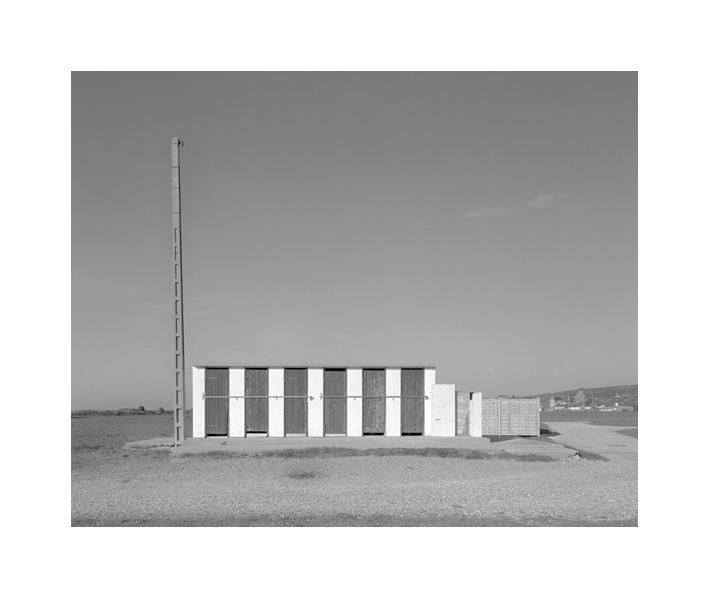 F 3766-12-13 (2).jpg