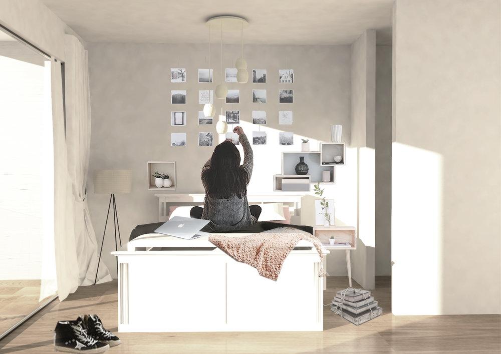 individual room.jpg