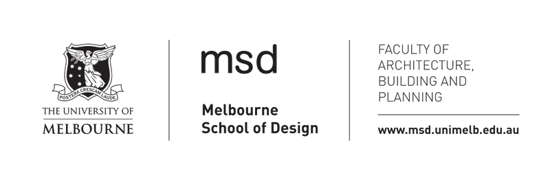 MSD_Logo-BW.png