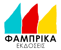 page logo metavrefika