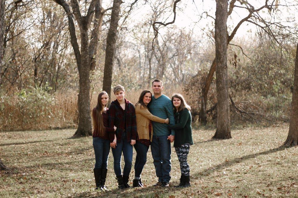 James Family 6 (1).jpg
