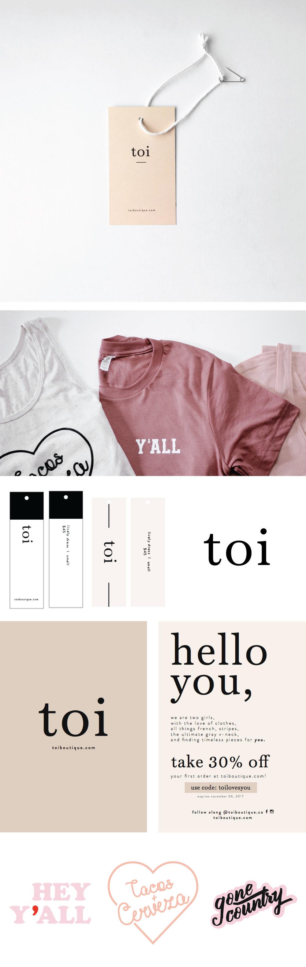 TOI-brand.jpg