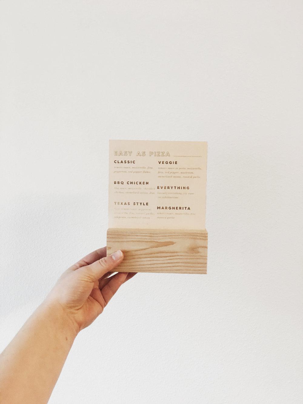 minimal-pizza-menu.jpg