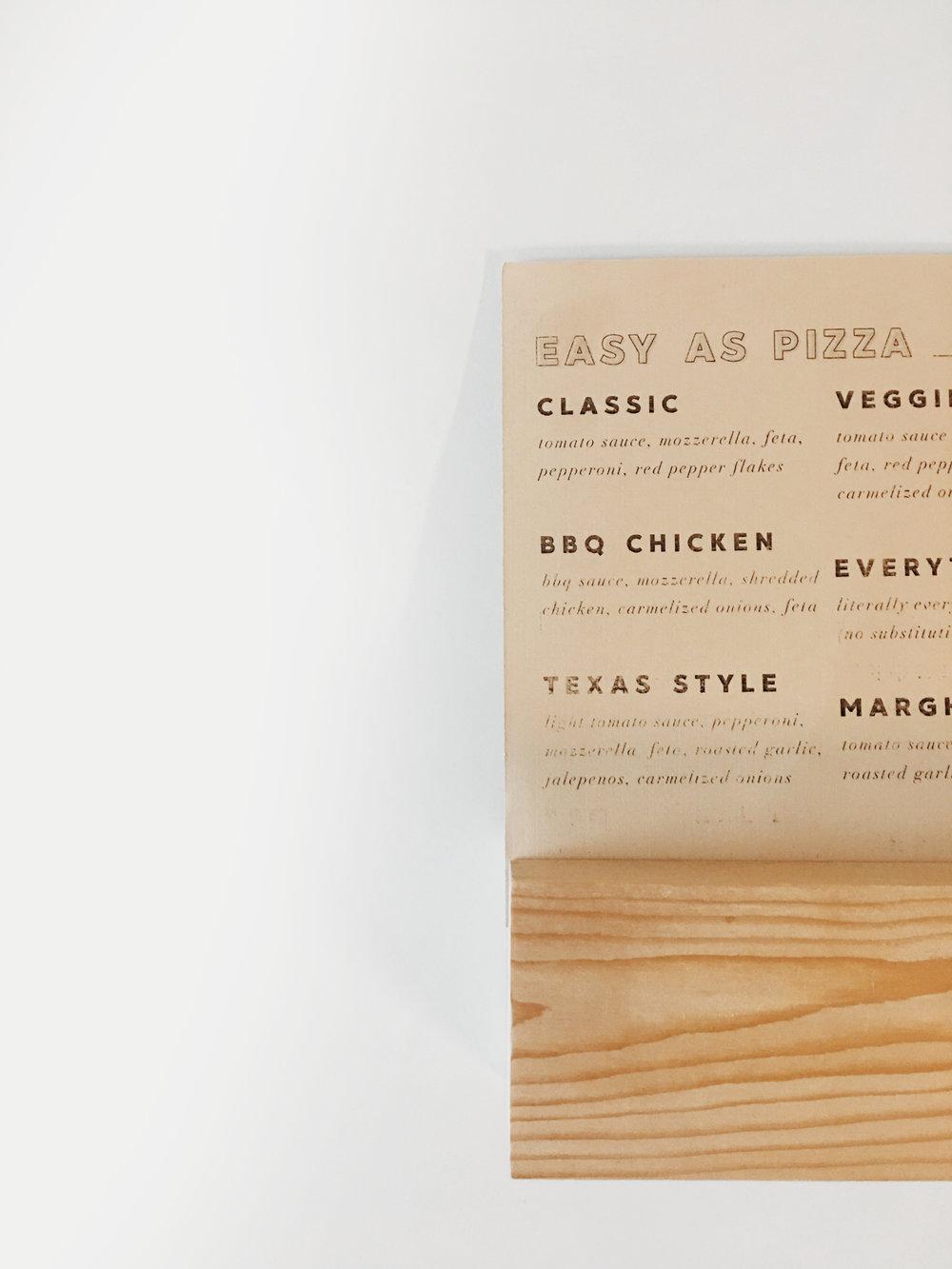 minimal-pizza-menu-1.jpg