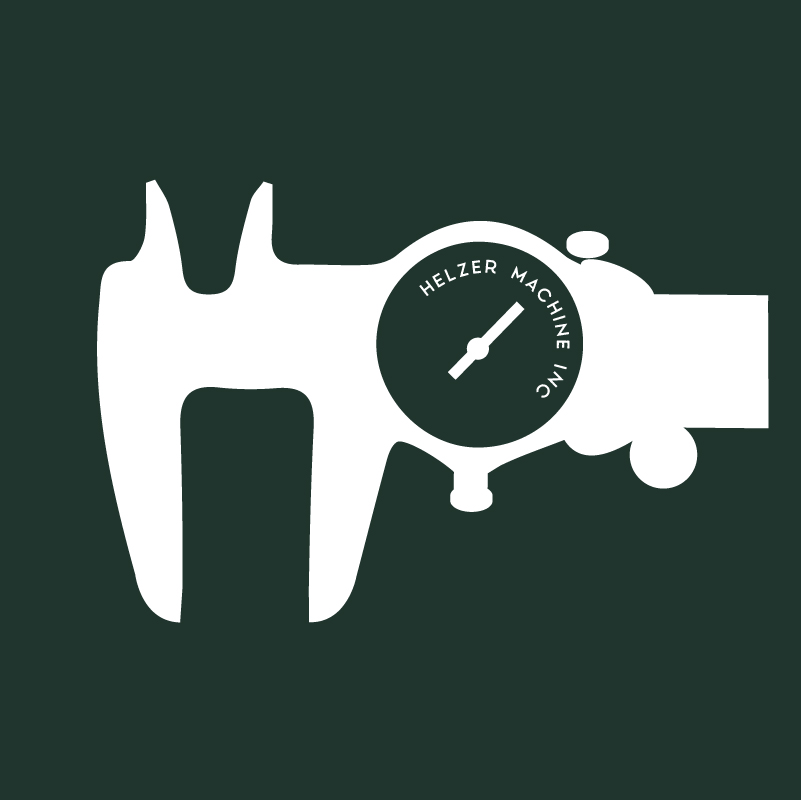 helzer-machine-logos-2.jpg
