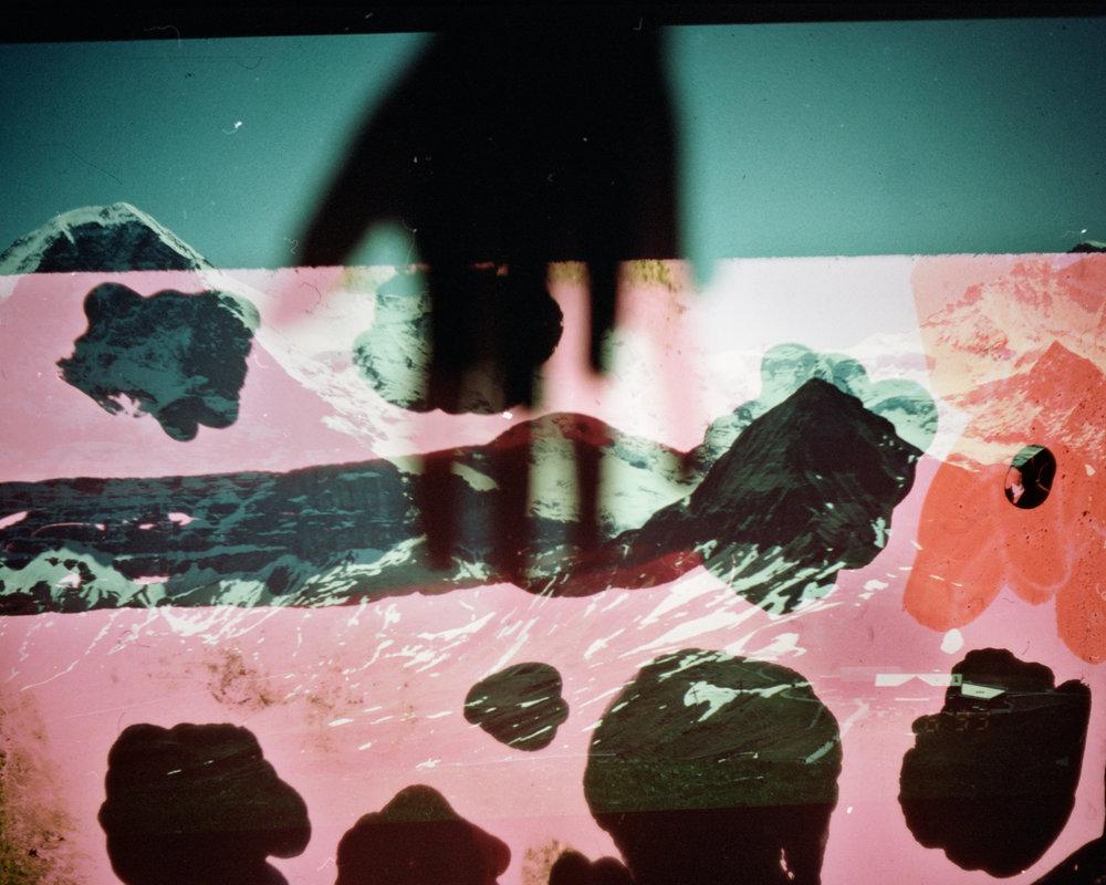 Untitled-(2)-copy.jpg